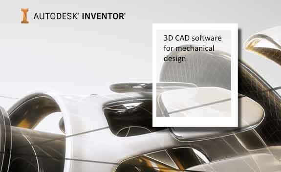 Reliant Design Solutions - IT & CAD Licensing | Training