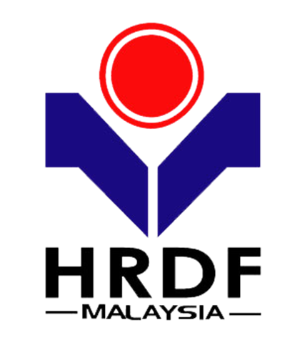 HRDF Malaysia Claimable iTrainingExpert Best Training Provider