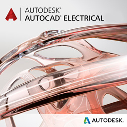 autocad-electrical-2016-badge-256px