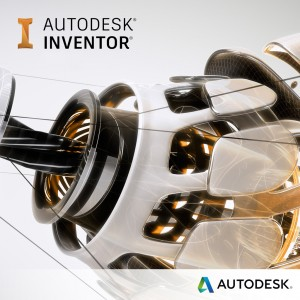 What's new in Inventor 2016
