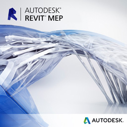 revit-mep-2016-badge-256px