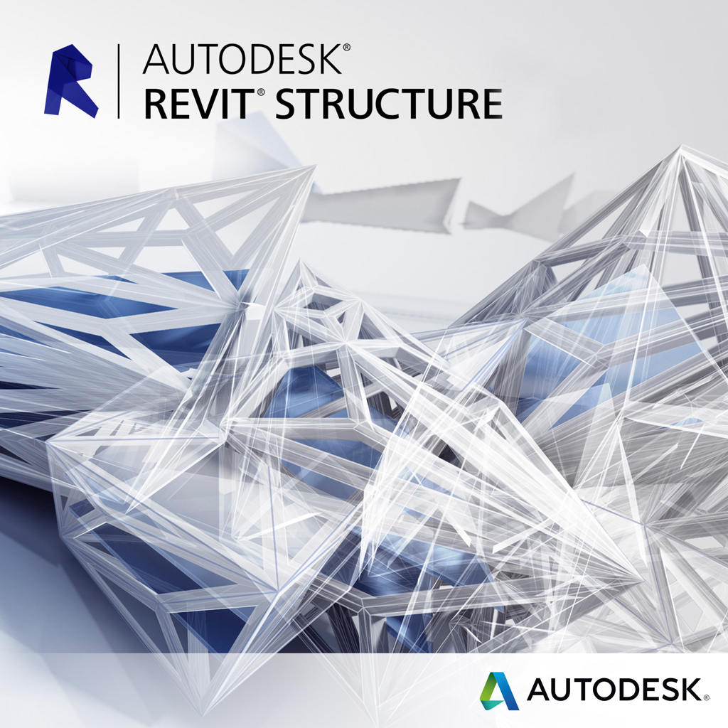 Revit Structure Training