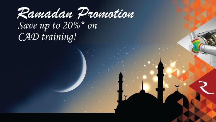 WP_Post_FI_FY16Q2_Promo_ramadan