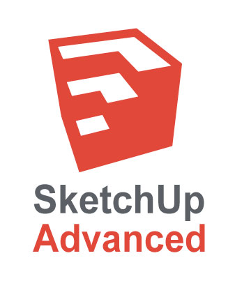 SketchUp-Logo_advanced