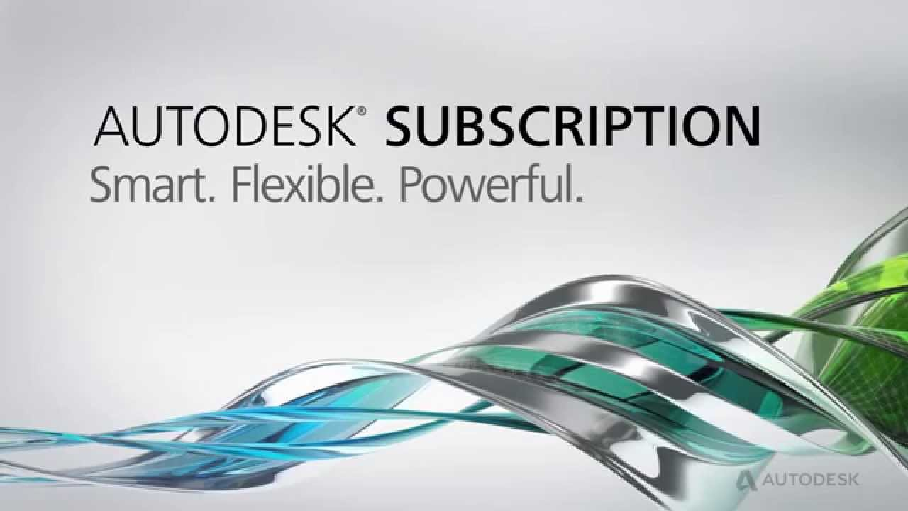 Reliant Ds Autodesk Subscription Malaysia Reseller