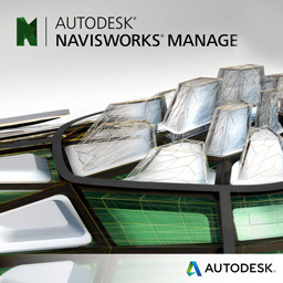 navisworks-manage-2016-badge-256px