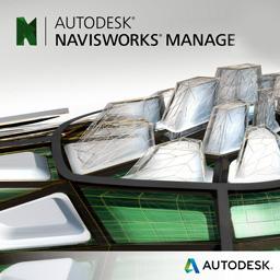navisworks-manage-2016-badge-256px