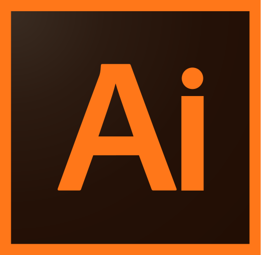 AI_CC_icon