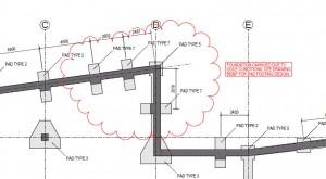 tekla_Engineering-drawing