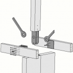 tekla_Engineering-drawing2