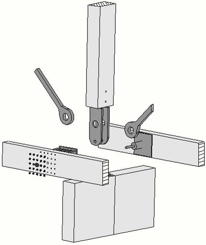 Tekla Structures - Reliant Design Solutions