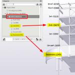 tekla_TS2016-engineering-bim-floor-level