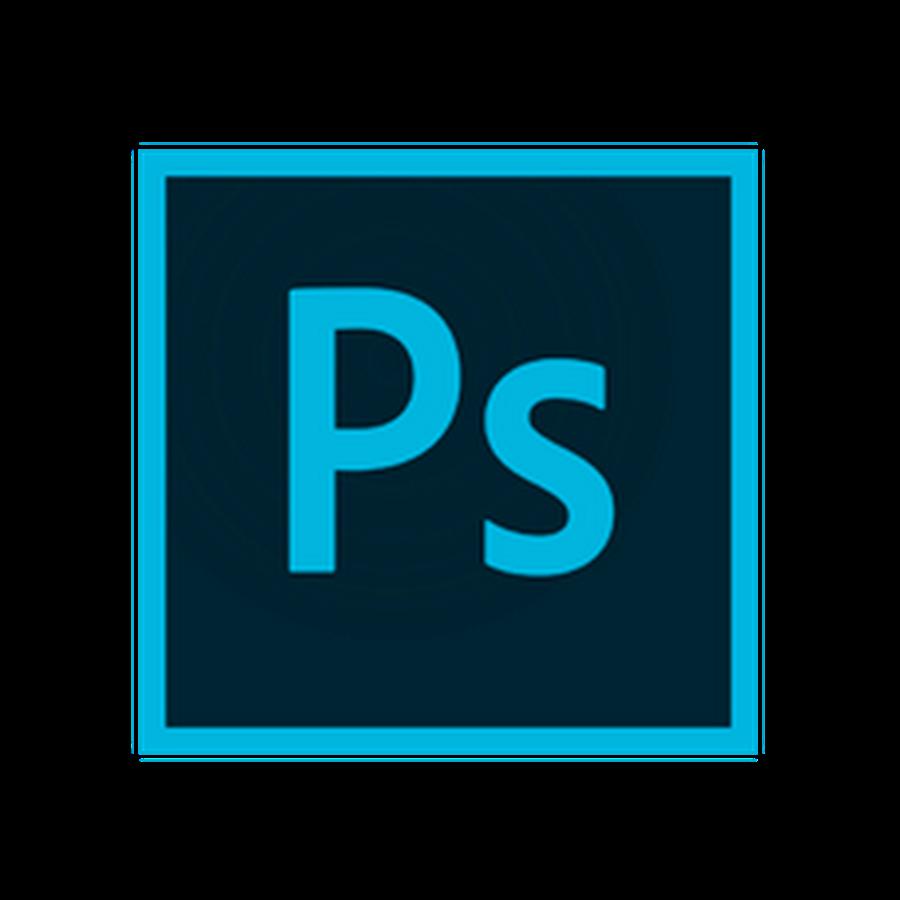Photoshop training courses