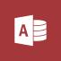 AppTile_Access_68x68