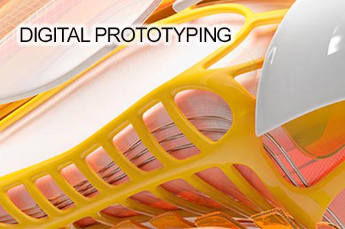 Digita Prototyping | Header