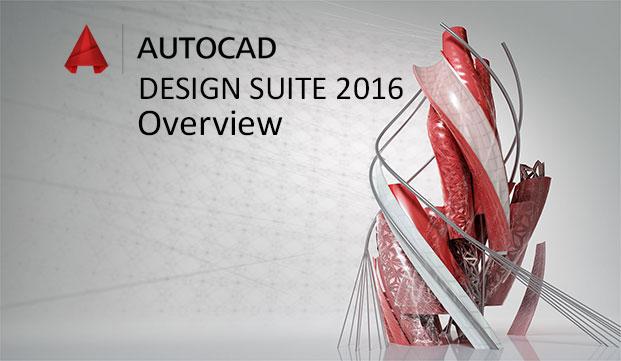 Reliant Ds Autodesk Malaysia Autocad Design Suite