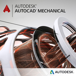autocad-mechanical-2016-badge-256px