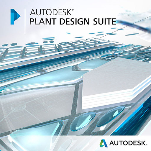 plant-design-suite-2015-badge-512px-w