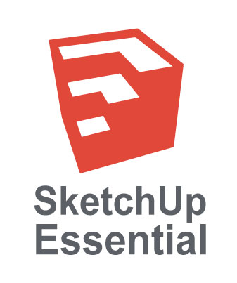 SketchUp-Logo_essential
