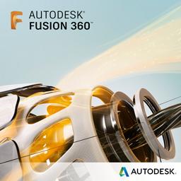 fusion-360-2017-badge-256px