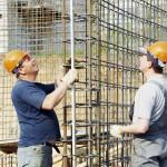 tekla-solution-concrete-contractors-1180-590-b