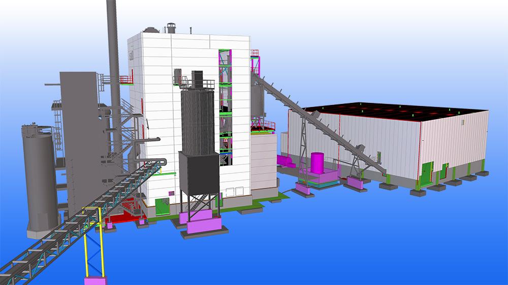 tekla_2014-04-jepua_waste-to-energy-plant2