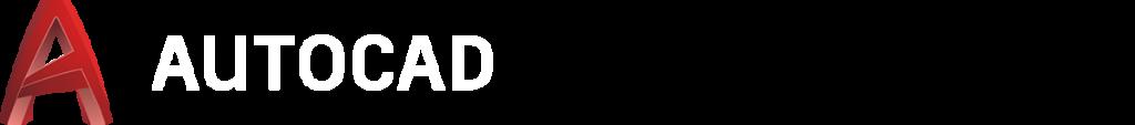 autocad-2017-banner-lockup-1200x132
