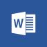 AppTile_Word_68x68
