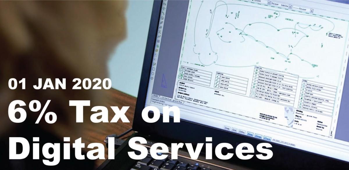 Banner_Footer_digital-tax