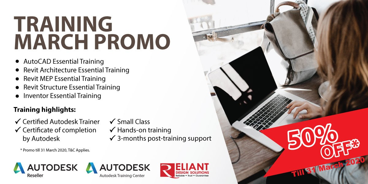 FY21Q1-Training-Promo