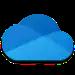 Icon-Onedrive