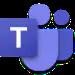 icon-microsoft team