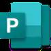 icon-publisher