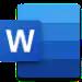 icon-words
